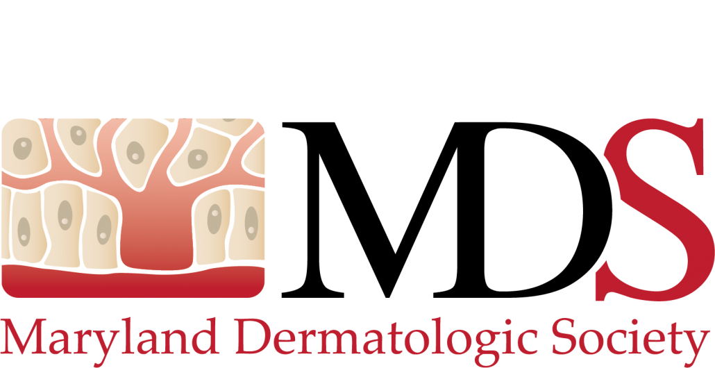The Maryland Dermatologic Society